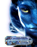 http://www.communaute-avatar.fr/picture/neytiri_face.png