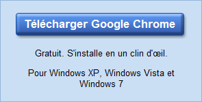 source/squalionheart/navigation/chrome/telecharger-google-chrome.png